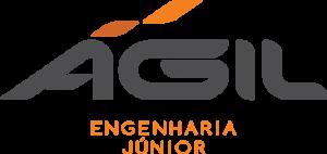 Agil-Engenharia-Jr-300x142