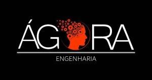 Logo-Ágora-300x159