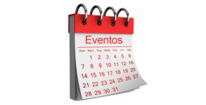 eventos-300x154