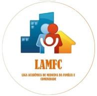 lamfc