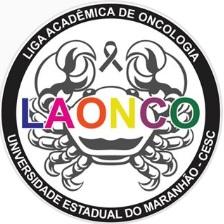 laonco