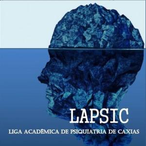 lapsic