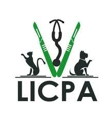 licpa
