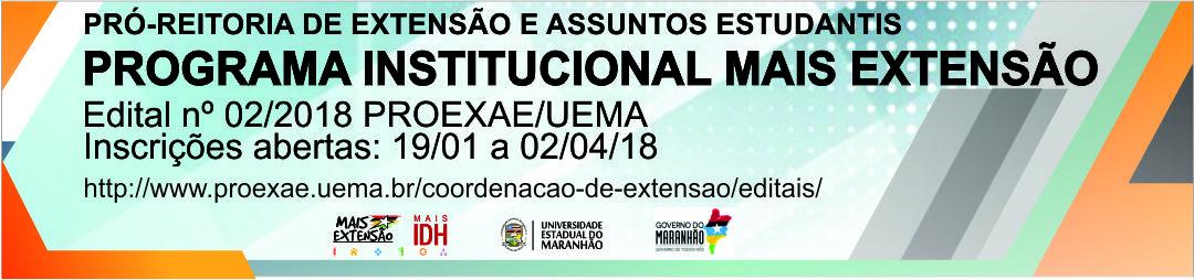 Chamada-LANÇAMENTO-DO-EDITAL-nº-001-2018-PROEXAE-UEMA-UNABI-1