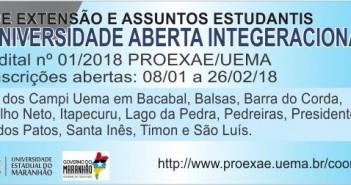 IMG-20180110-WA0003